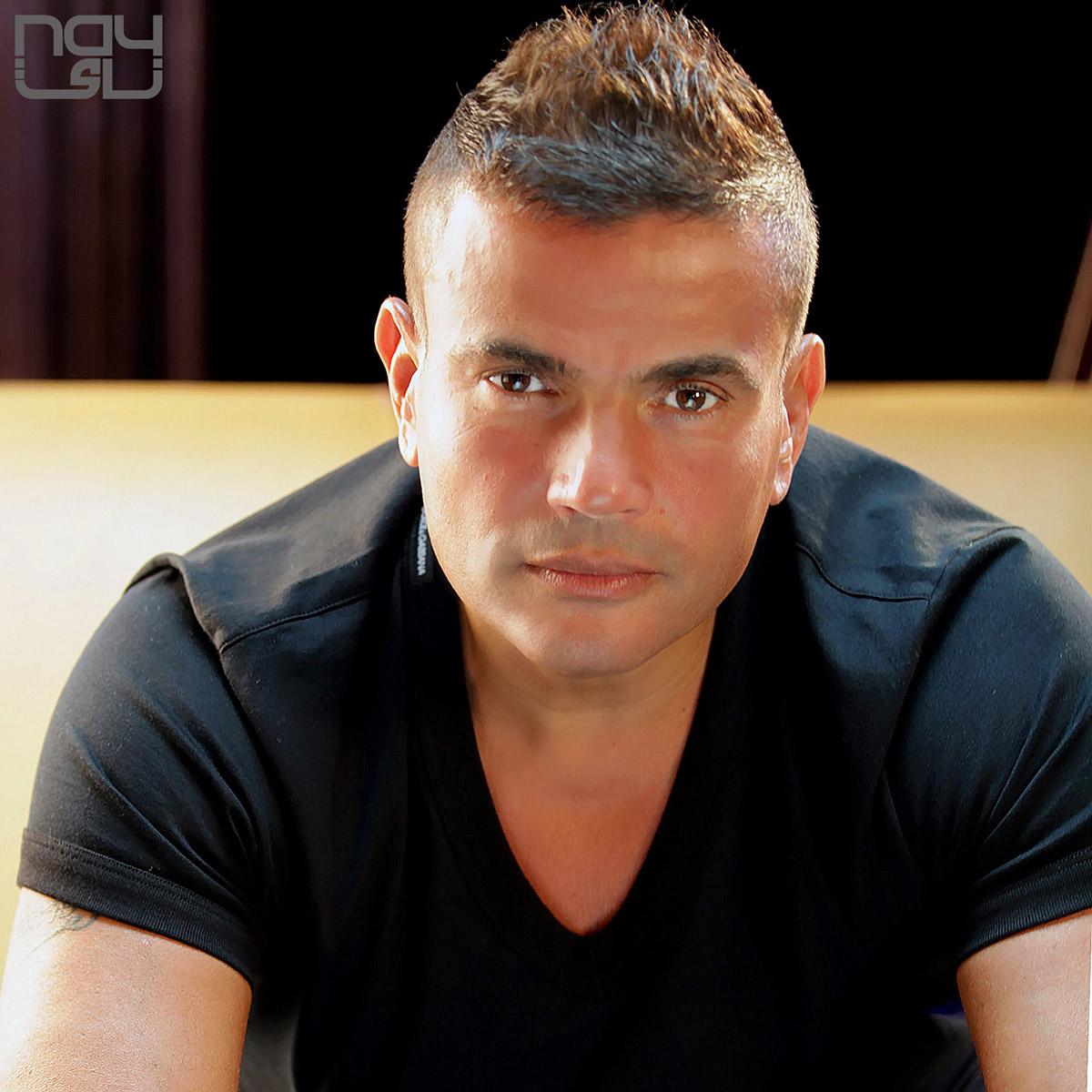 Amr Diab, Balash Tebaed